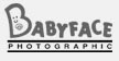 babyface photography: weddings, family, children and babies photography